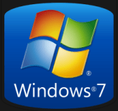 Windows 7 Themes visual styles