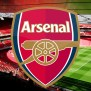 Arsenal Football Club Wallpapers 2011 Pixelpinch