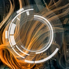 Circle_by_tok2