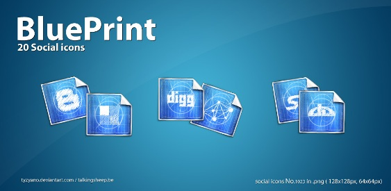 blueprint_20_social_icon