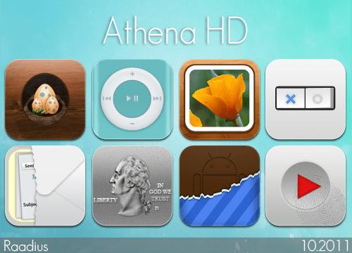 athena_hd_by_raadius