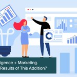 What Is Artificial Intelligence (AI) in Marketing? Tips, Tricks & Examples