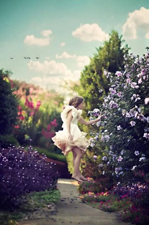 childrens dream big Photography series (6)
