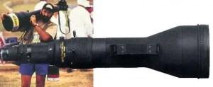 most expensive nikon lens