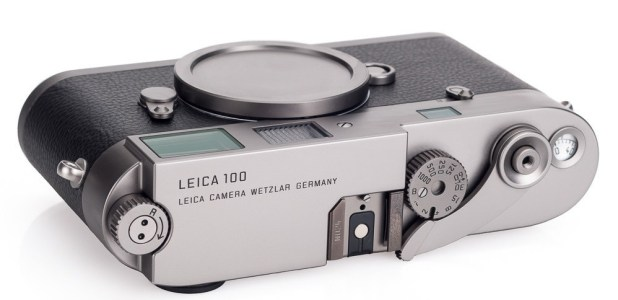 leica m price and sample images