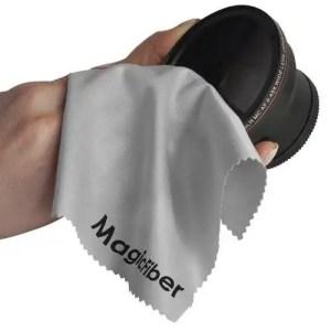 magic fiber gift