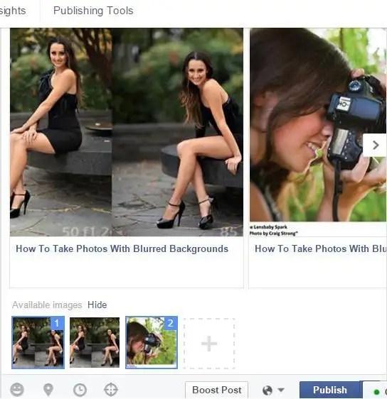 facebook best image size