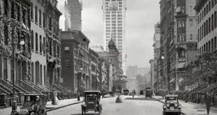 photography animation usa 1900s