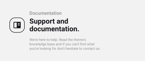 Resideo - Real Estate WordPress Theme - Documentation
