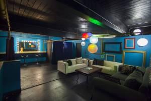 screen backgrounds studio living joy