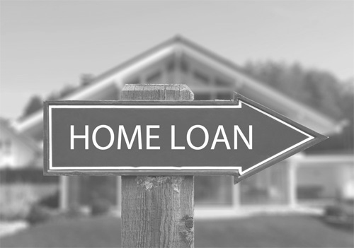 Home loans South Africa, a reliable home ownership partner