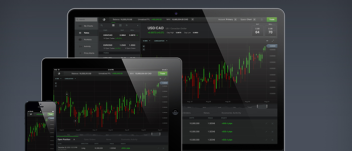South african forex trading apps