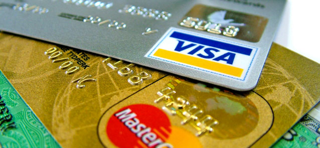 What is the Best Credit Card?