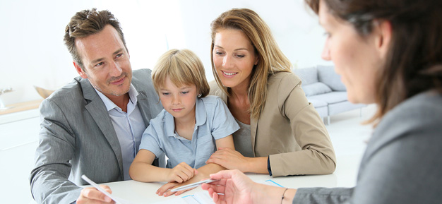 Quick Loans – Fast Solutions to Cash Problems