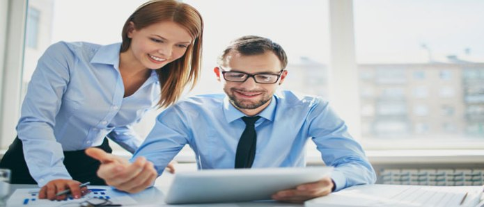 Personal Loans from Budget Insurance