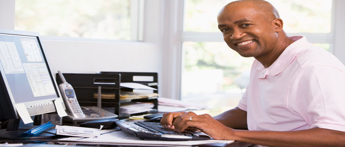 Compuscan – Credit Management Solutions for Africa
