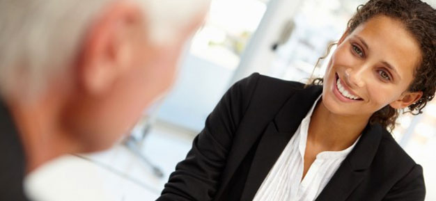 10 Common Interview Questions and Answers