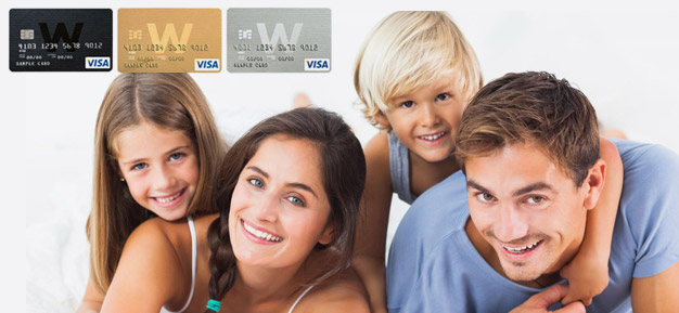woolworths-credit-card