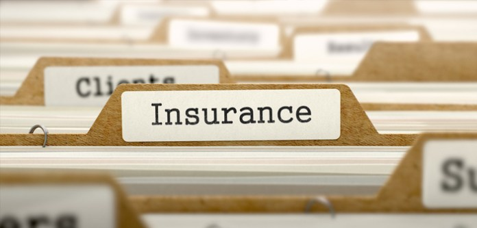 Different Life Insurance, Charitable Insurance