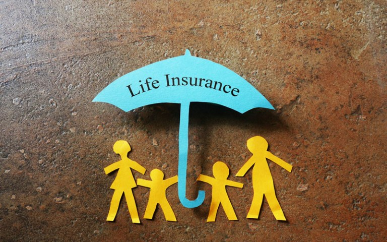 All about Life Insurance in South Africa