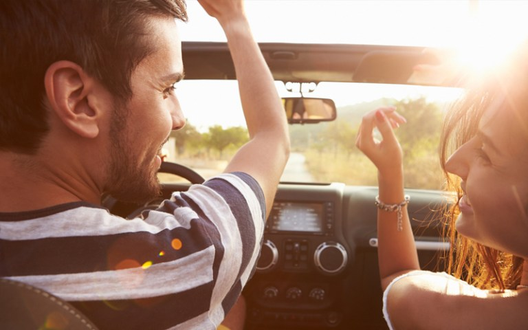 Car Insurance Quotes Advice