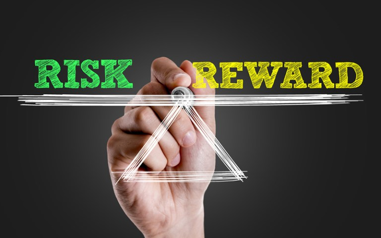 A Guide to High Risk Loans