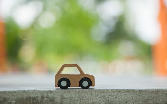 The best from Local Auto Insurance Companies