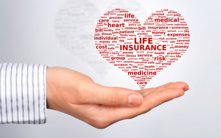 4 Do's and Don'ts when Comparing Life Insurance Quotes