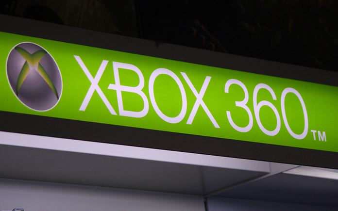 All Free Games on Xbox 360 Marketplace 2016