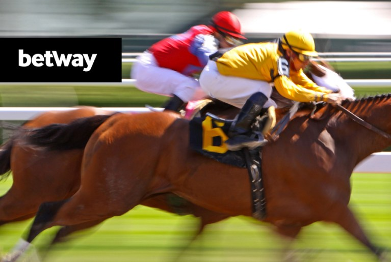 Betway Mobile App Coming to South Africa