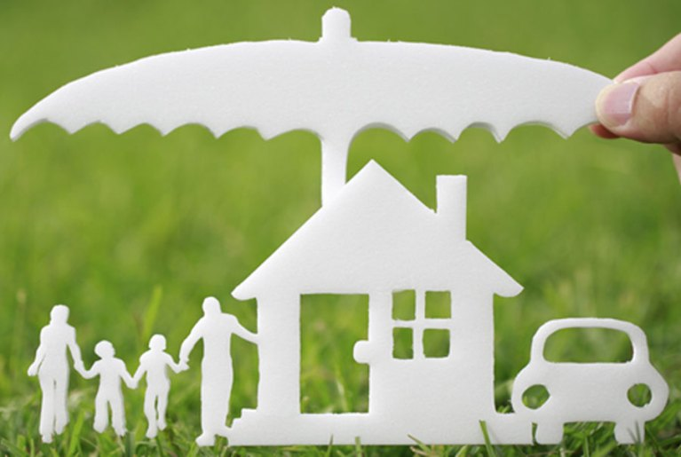 How Does Old Mutual Insurance Measure Up?