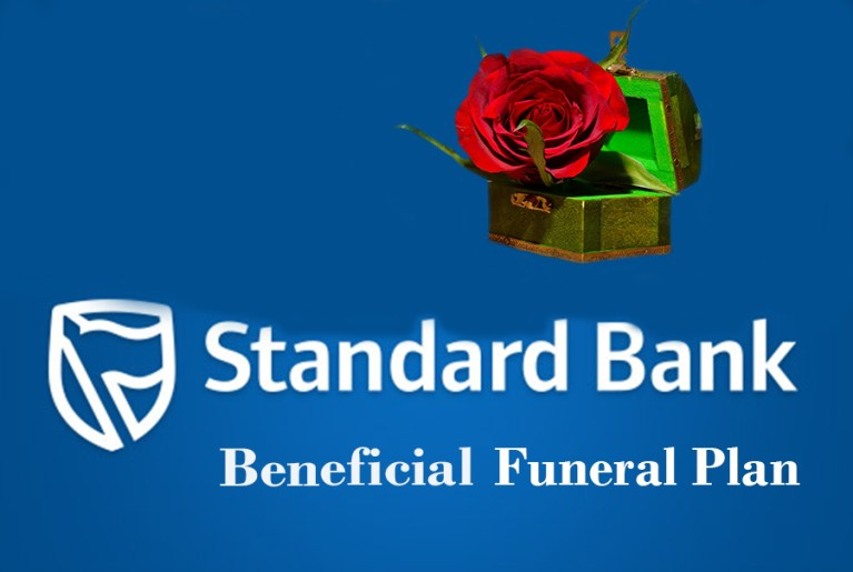 All the Benefits Offered by the Standard Bank Funeral Plan