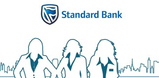 standerd bank careers