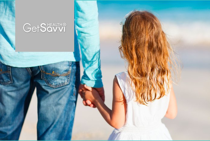 Simple Guide to the Get Savvi Care Plan Plus Medical Plan