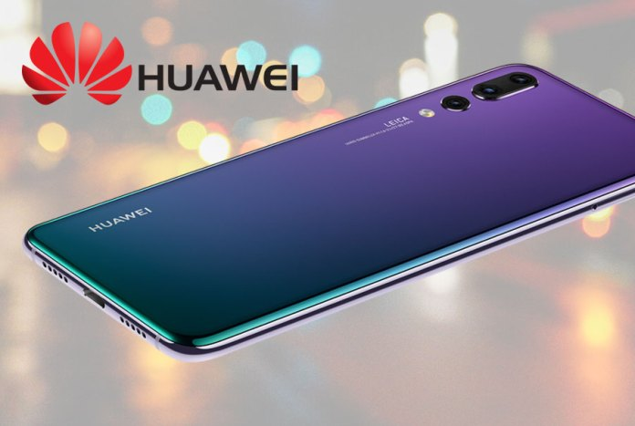 New Phones in South Africa in 2018 – Cellphones Galore