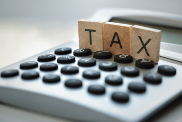 The truth about income tax