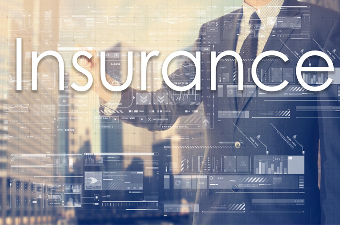 Top insurance companies in South Africa