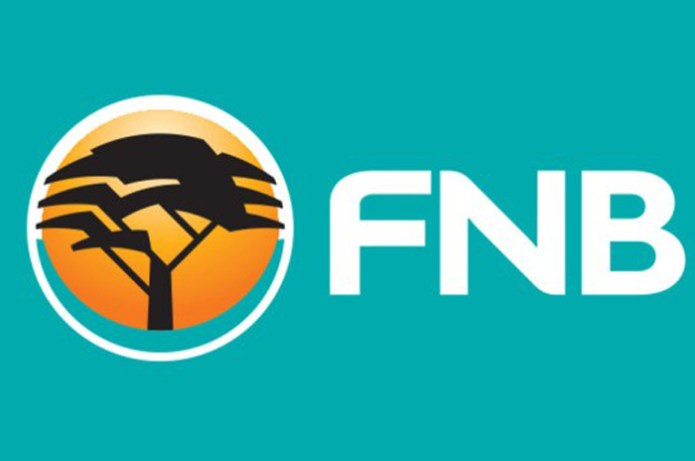 FNB Money Transfer- Allowing Users To Send Money Conveniently To Mozambique