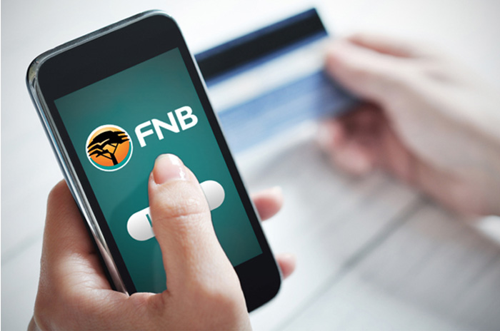 Popularity Of Banking Apps In South Africa