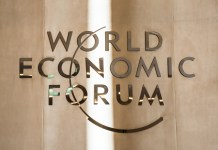Pixel_Pusher_Understanding_the_role_of_world_economic_forum