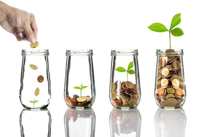 Pixel_Pusher_Ways_to_improve_your_situation_through_personal_financial_planning