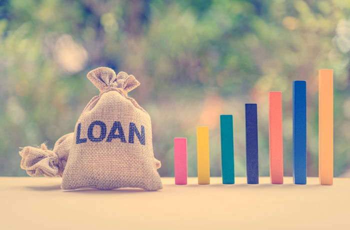 How To Choose A Lender: The Right Loan For Me