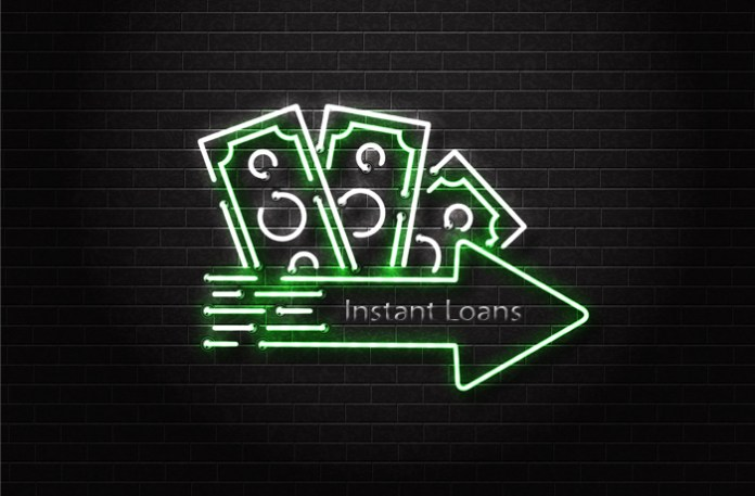 Pixel_Pusher_Instant_Loan_benefits