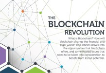 Pixel_Pusher_The_blockchain_revolutions_impact_on_financial_regulations