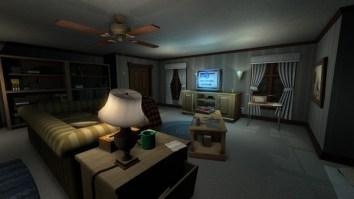 Gone-Home-ScreenShot-2