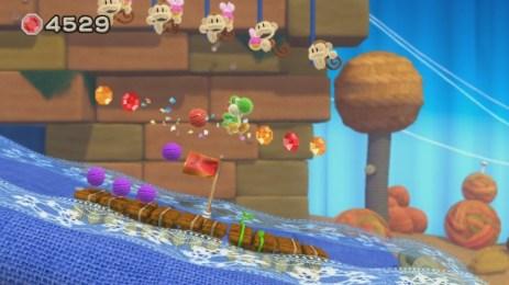 Yoshis-Wooly-World-screenshot