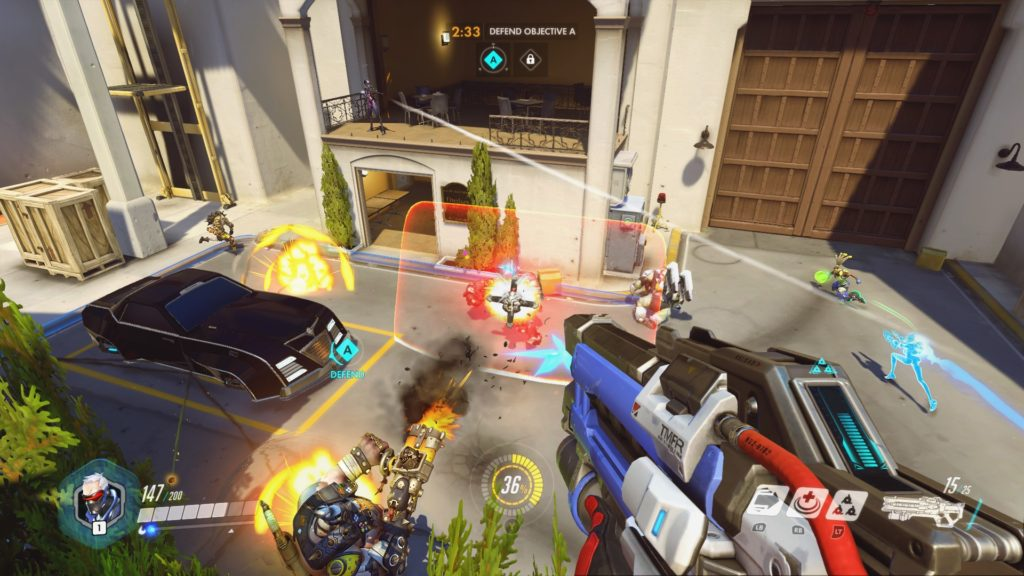 XBoxOne_1P_PAX16_SOLDIER76_png_jpgcopy