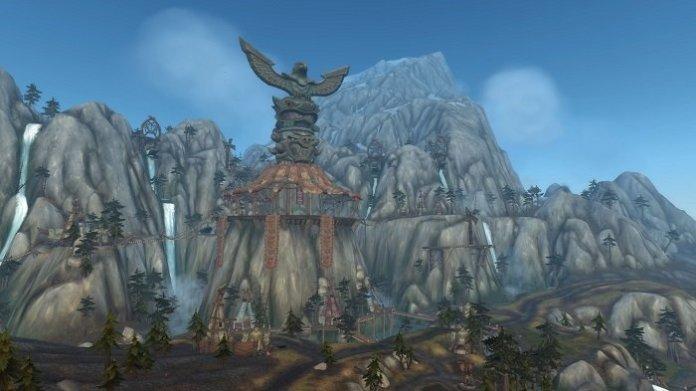 21316-legion-beta-highmountain-preview