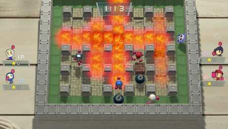 Bomberman02_1487260840