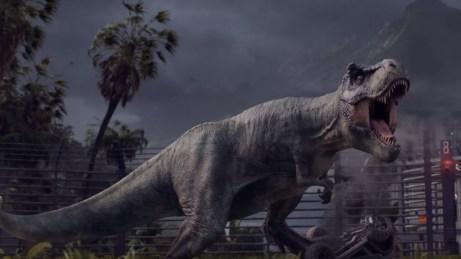 Jurassic-World-Evolution